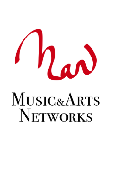 Music & Arts Networks